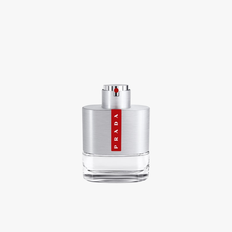 Prada Prada Luna Rossa Edt 50 ml - Man