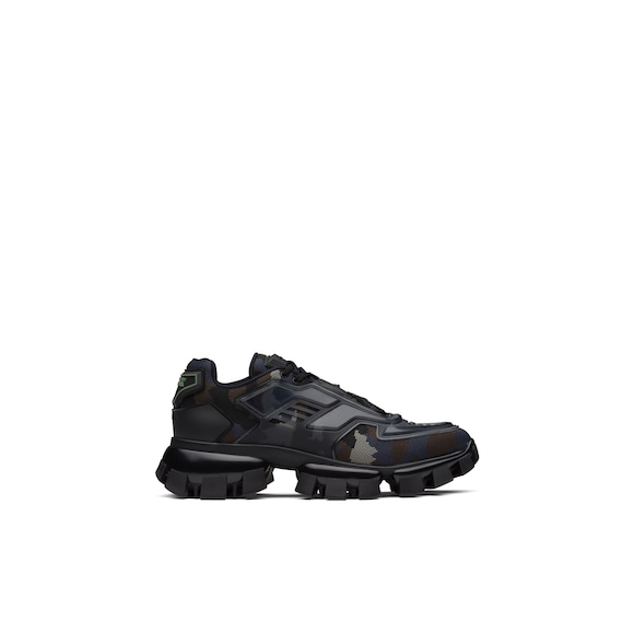 Prada Cloudbust Thunder sneakers 4