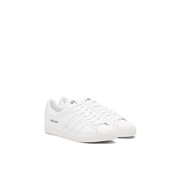 Prada Prada for adidas Limited Edition 3
