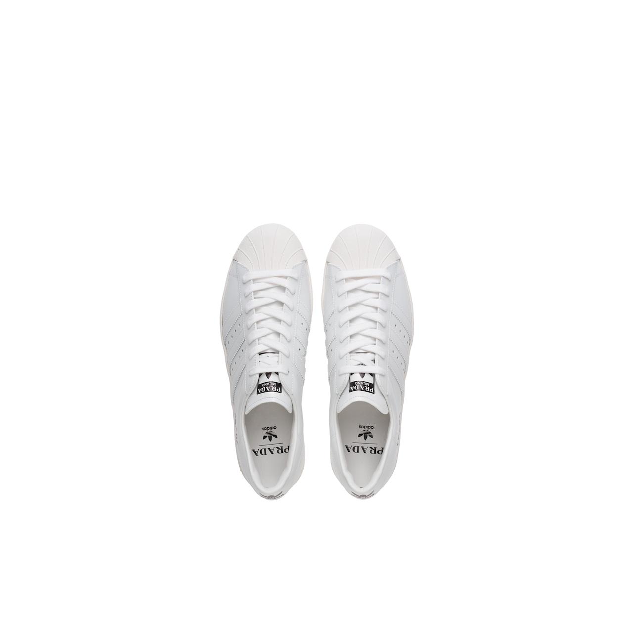 Prada Prada for adidas Limited Edition 4