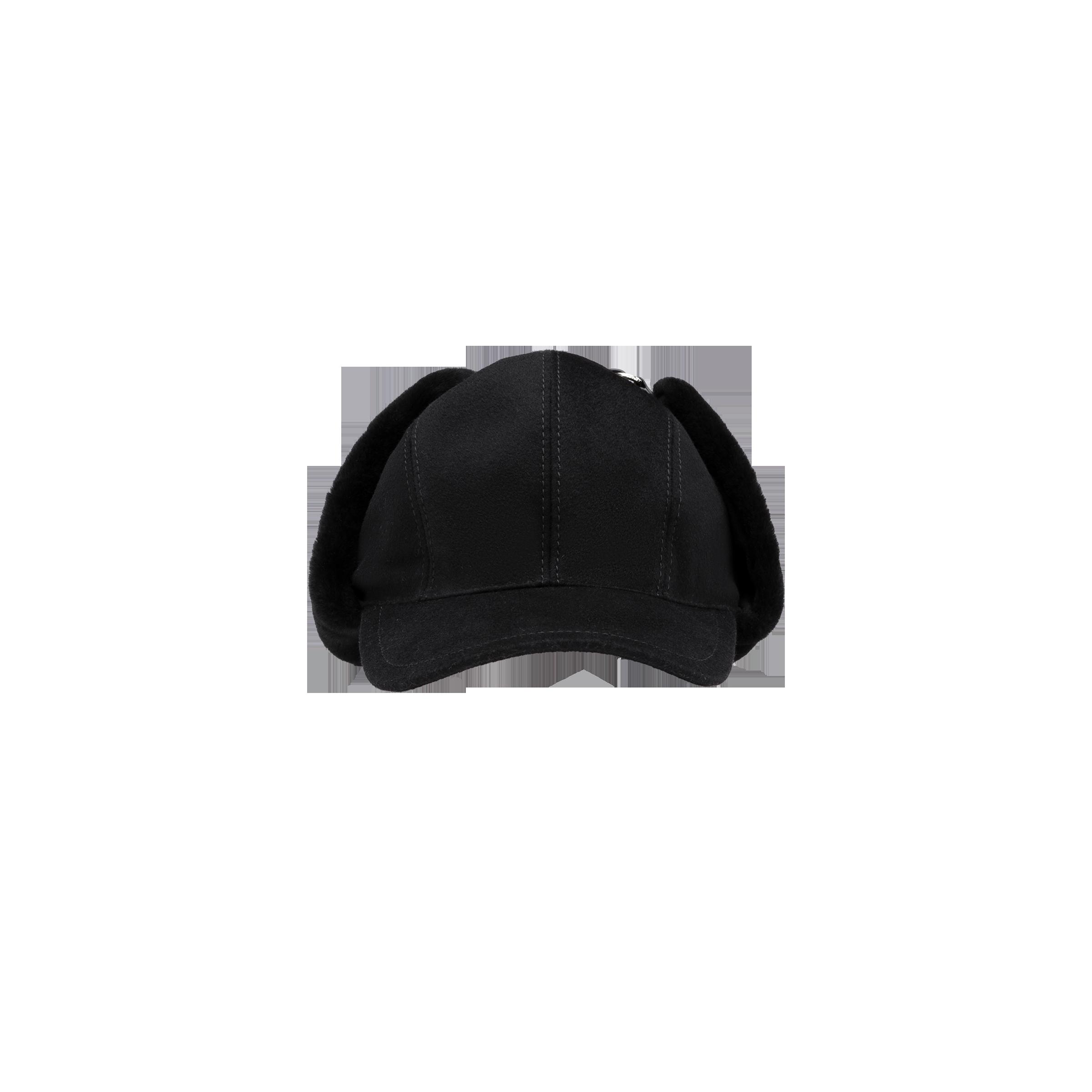 93655123 Men's Hats | Prada