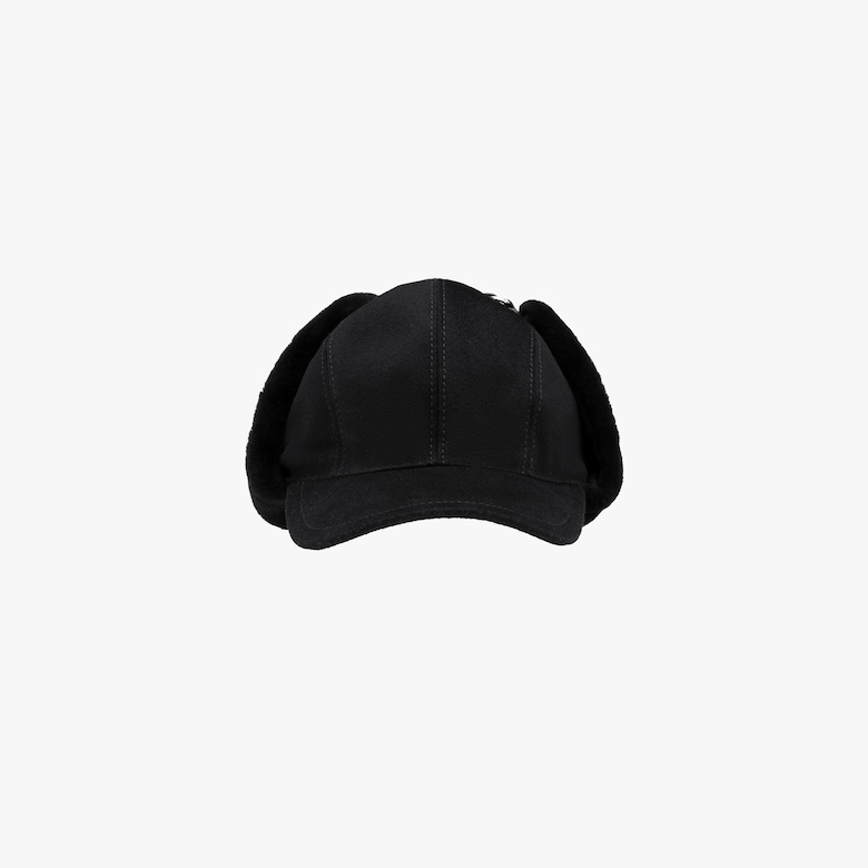 302848c2309a6e Men's Hats | Prada