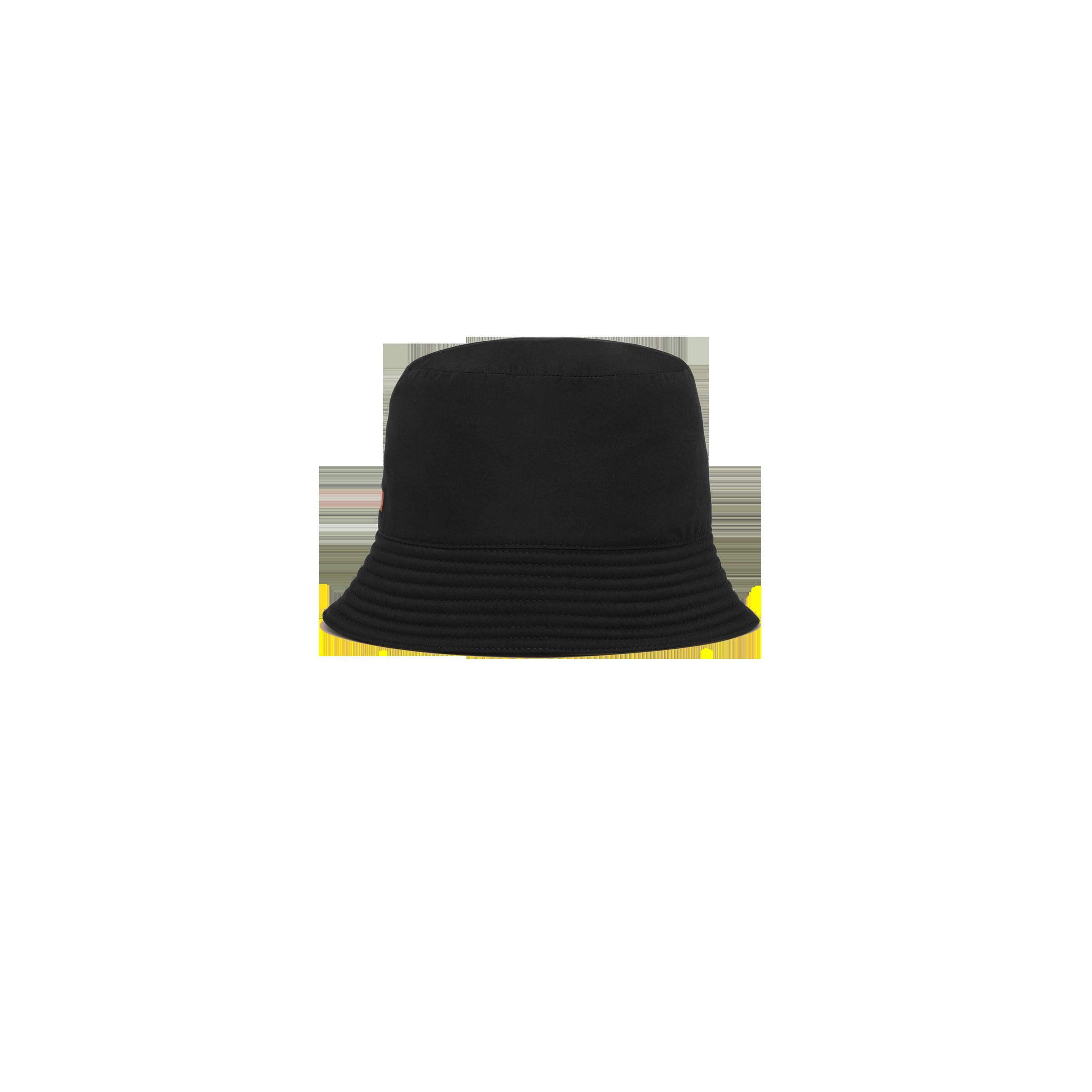 Men s Hats  68f72c38857