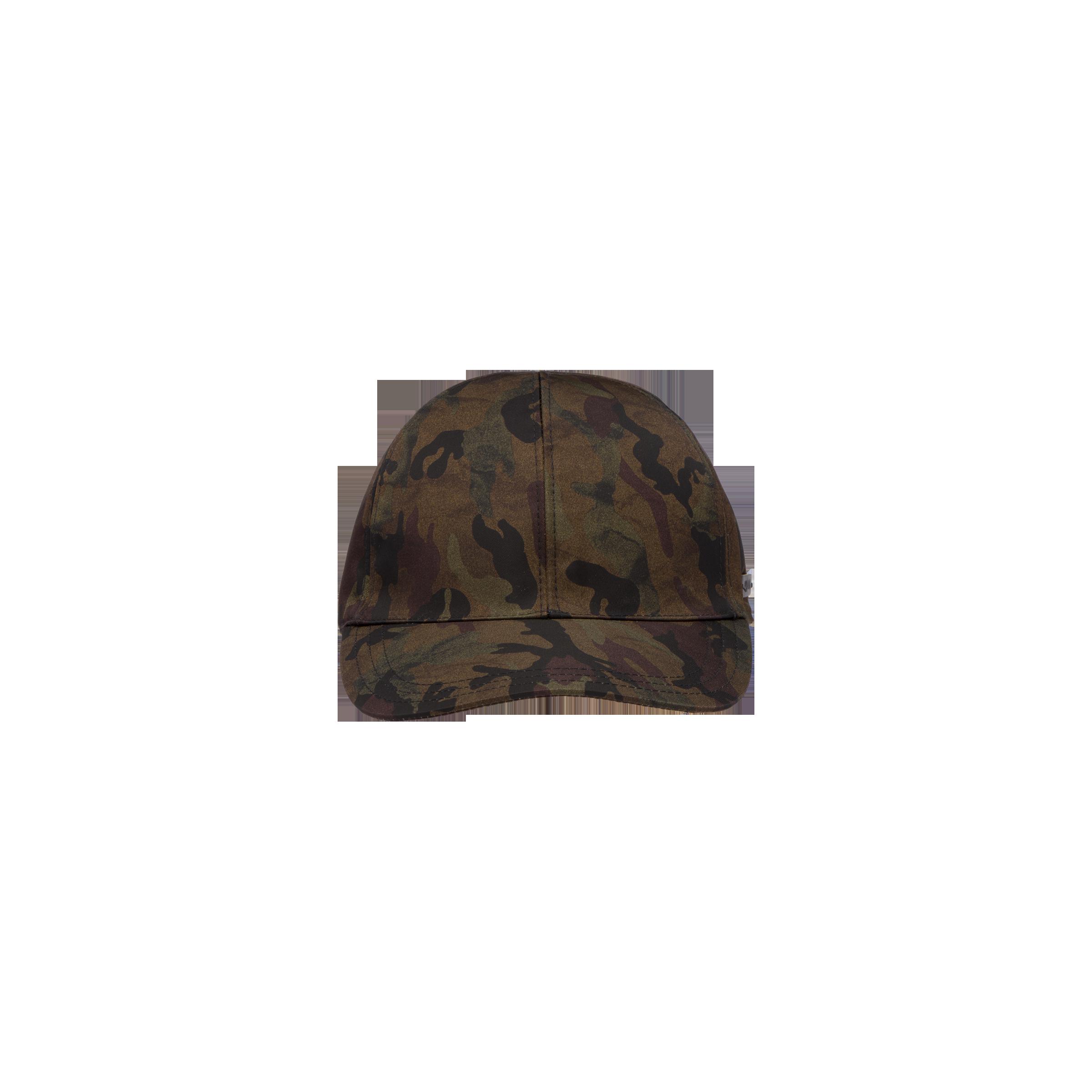 4c1fc6b5ed2c5 Men s Hats