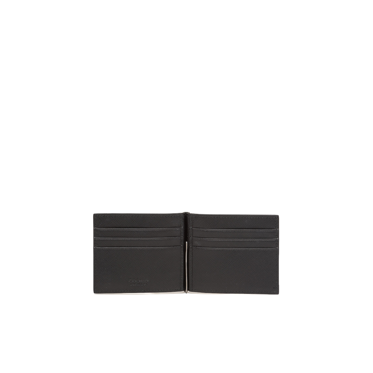 Leather Wallet 4