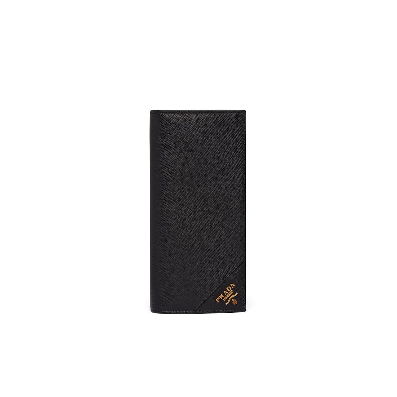 Prada Document Holder 1