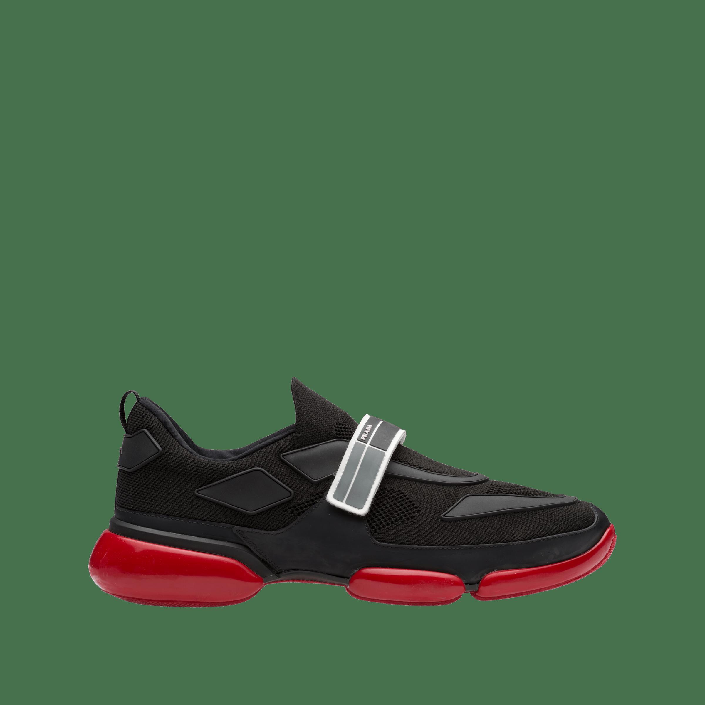 Cloudbust sneakers  18d644a29b97