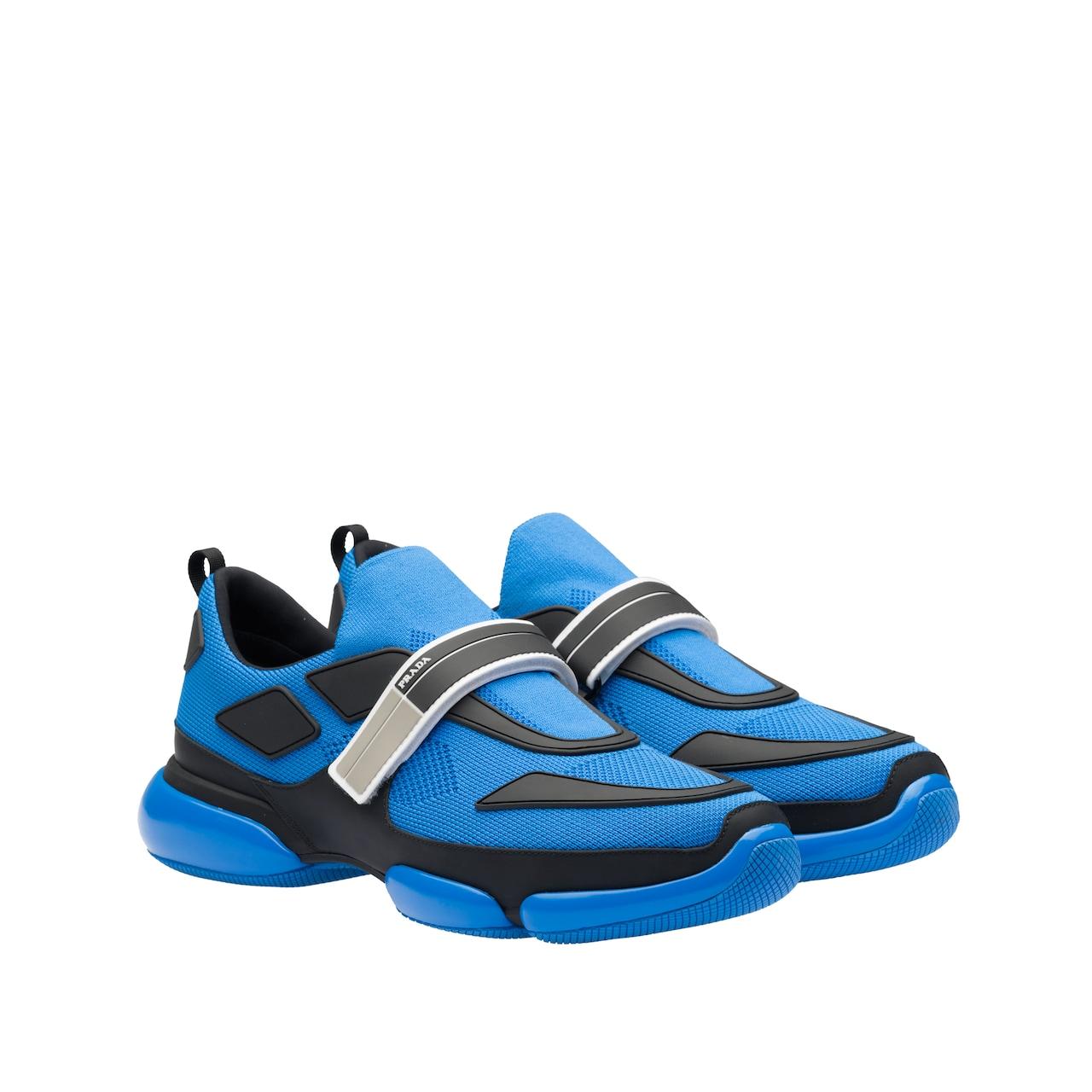 Prada Cloudbust 运动鞋