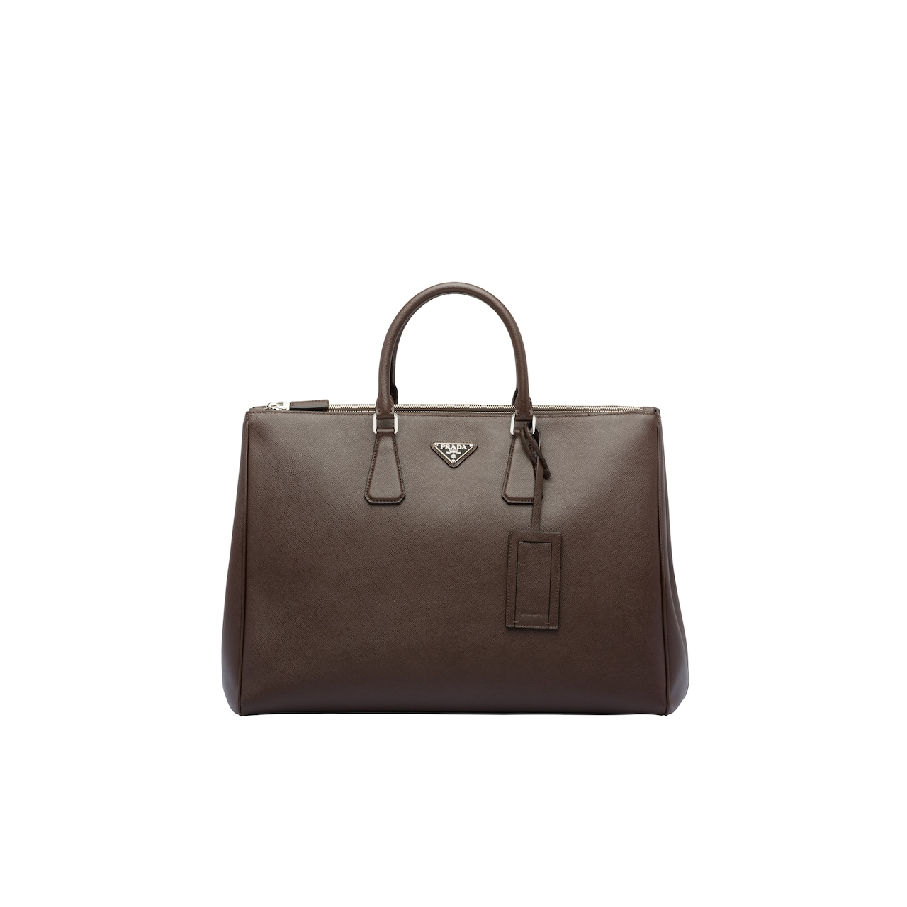 6da44712f0 Prada Galleria Saffiano leather bag