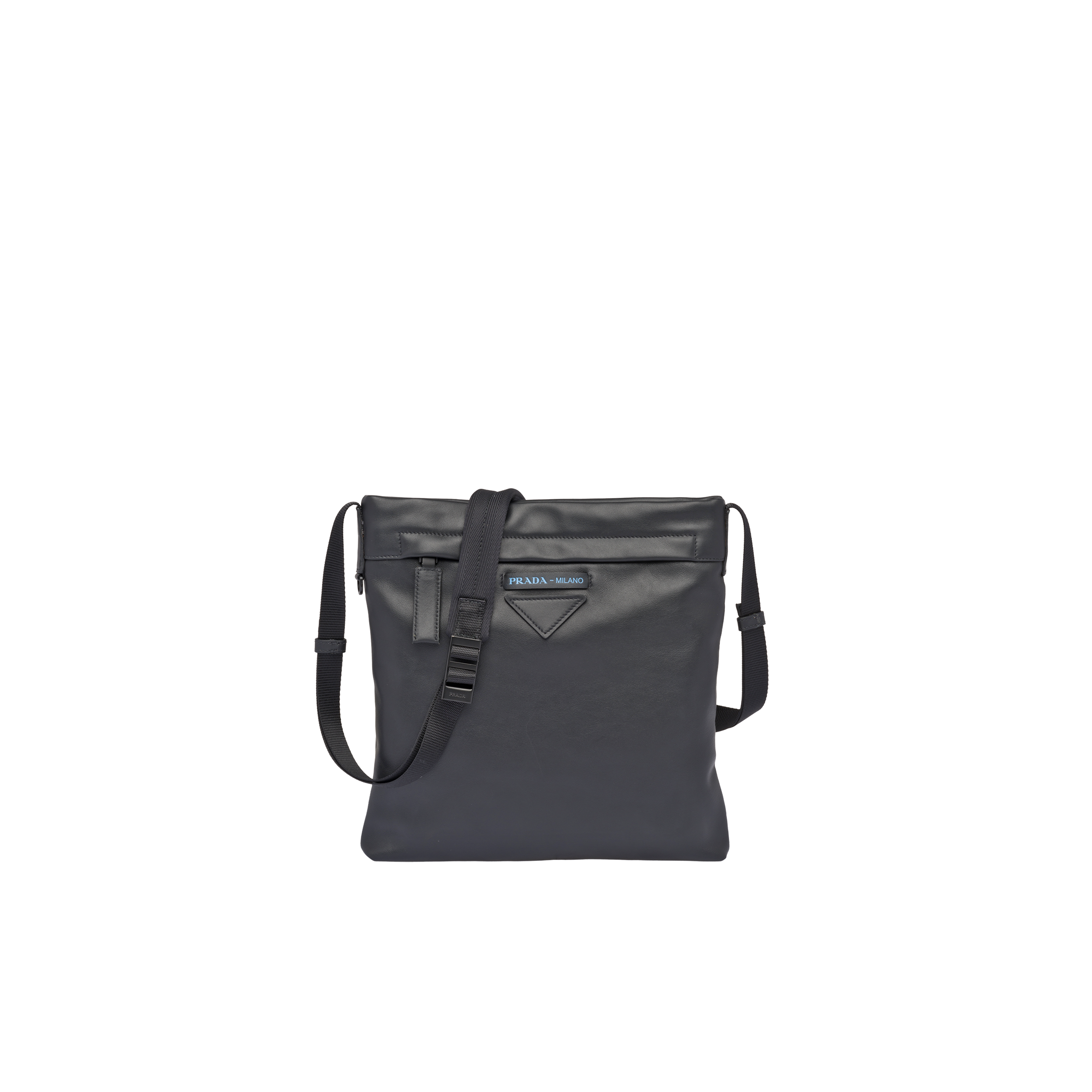 105ad053bf13 Men s Messenger Bags