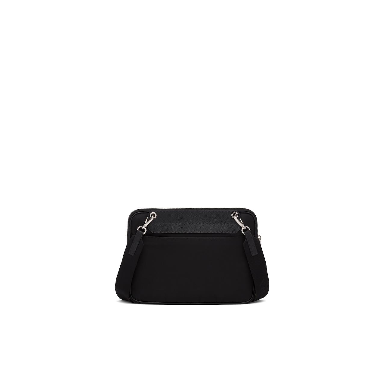 Prada Nylon shoulder bag 4