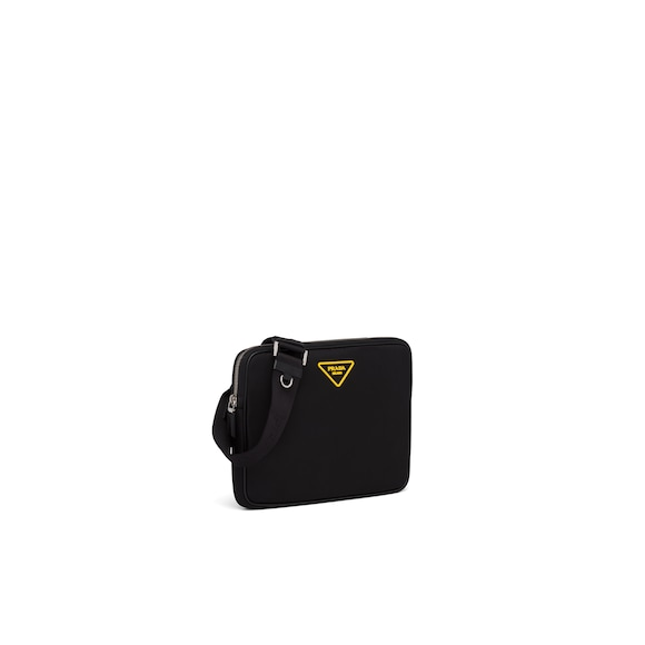 Prada Nylon shoulder bag 2