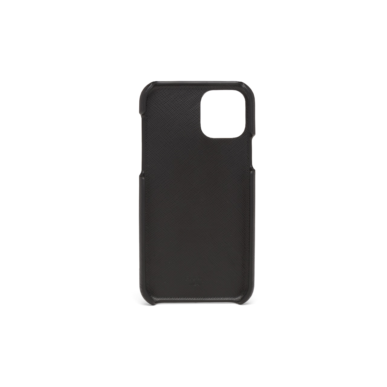 iPhone 11 Pro cover 3