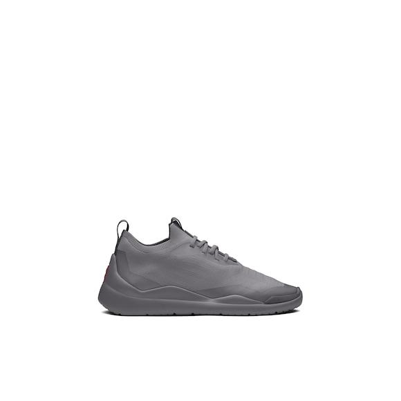 Prada Prada Toblach Techno Knit LR 运动鞋 3