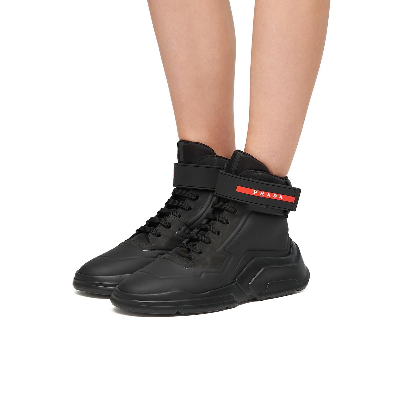 Prada Prada Polarius 19 LR sneakers 3