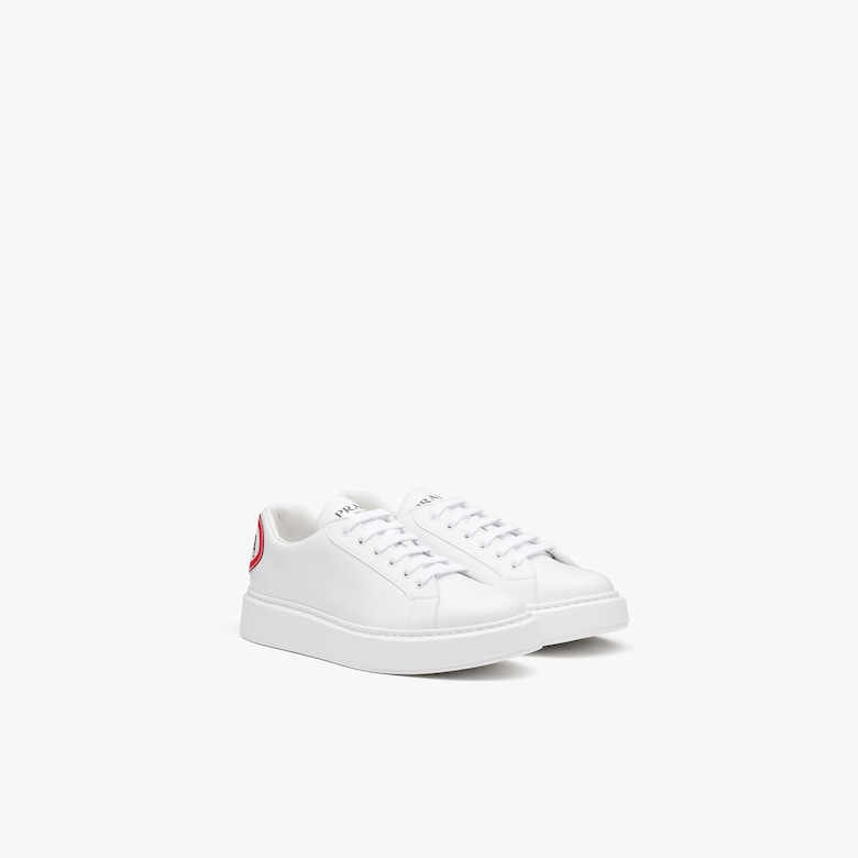 03a1c762 Men's Sneakers | Prada
