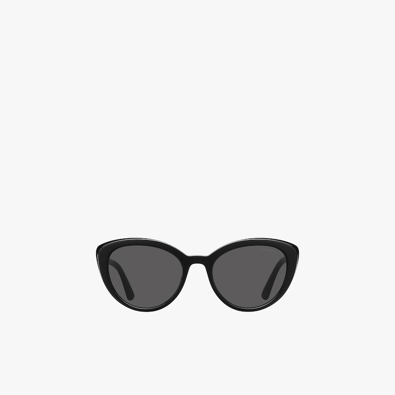 Prada Ultravox sunglasses Alternative fit