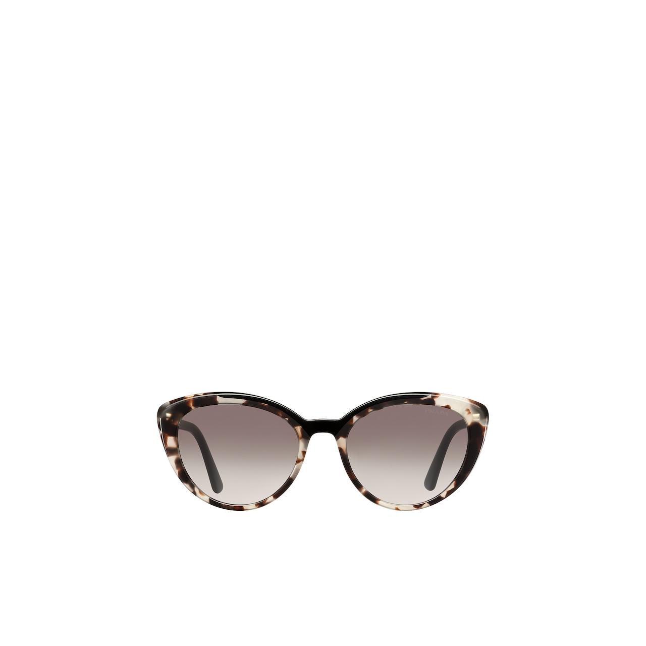f31757c073d Prada Ultravox sunglasses Alternative fit