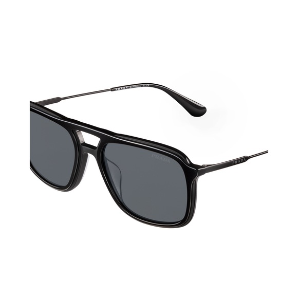Prada Game eyewear Alternative Fit