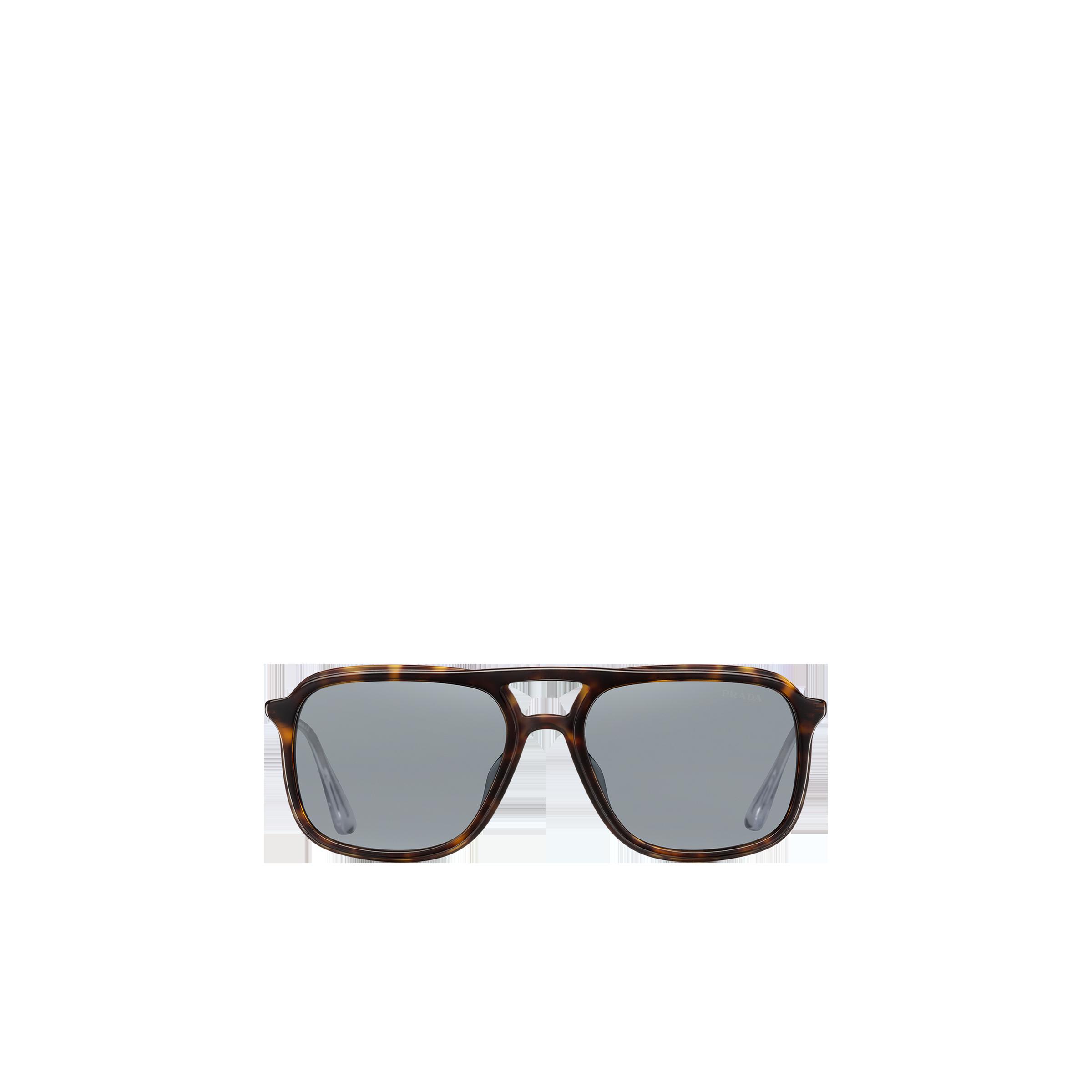 64333a228a6d Men s Sunglasses