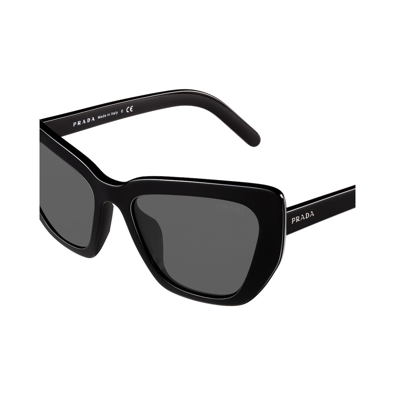 Prada Postcard sunglasses Alternative Fit