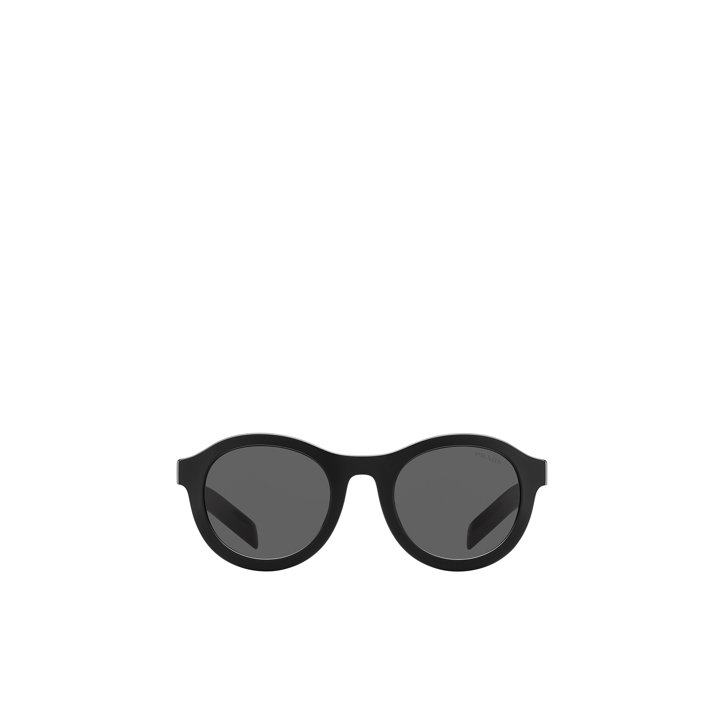 27b7c867a Men's Sunglasses | Prada