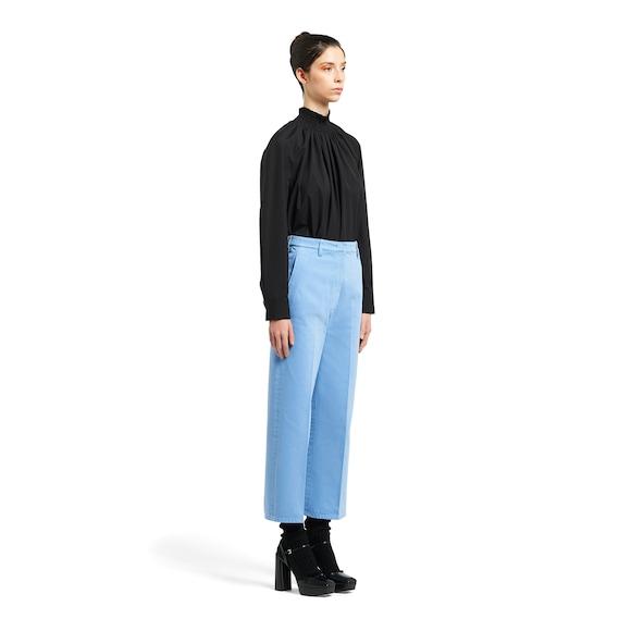 Prada Denim jeans 2