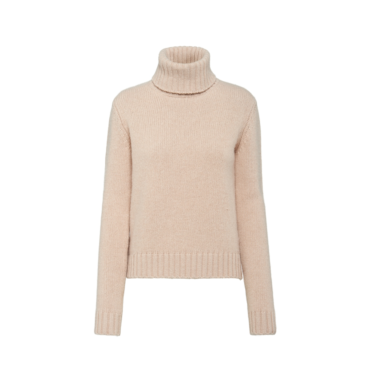 Prada Wool and cashmere sweater 1