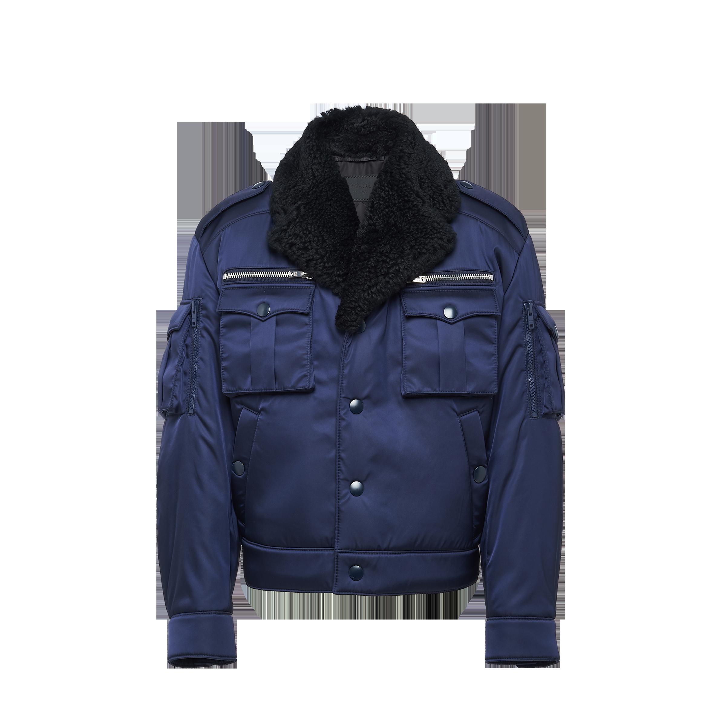 4a311d82ba6efc Abbigliamento Uomo | Prada.com