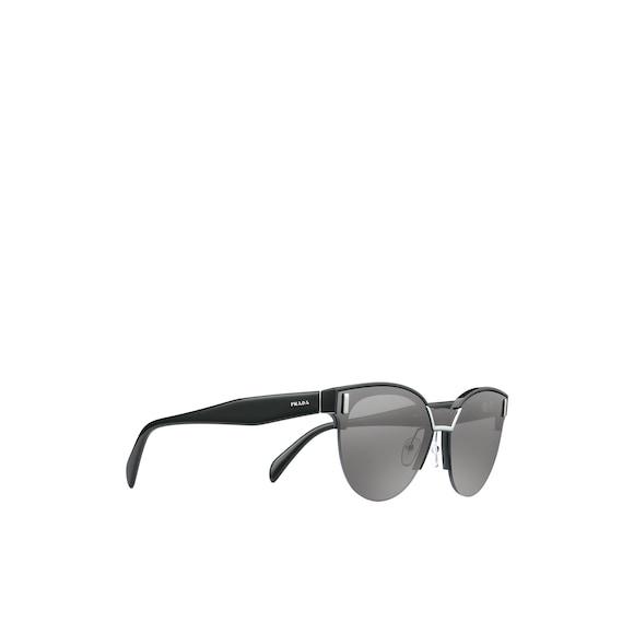 Prada Hide Eyewear