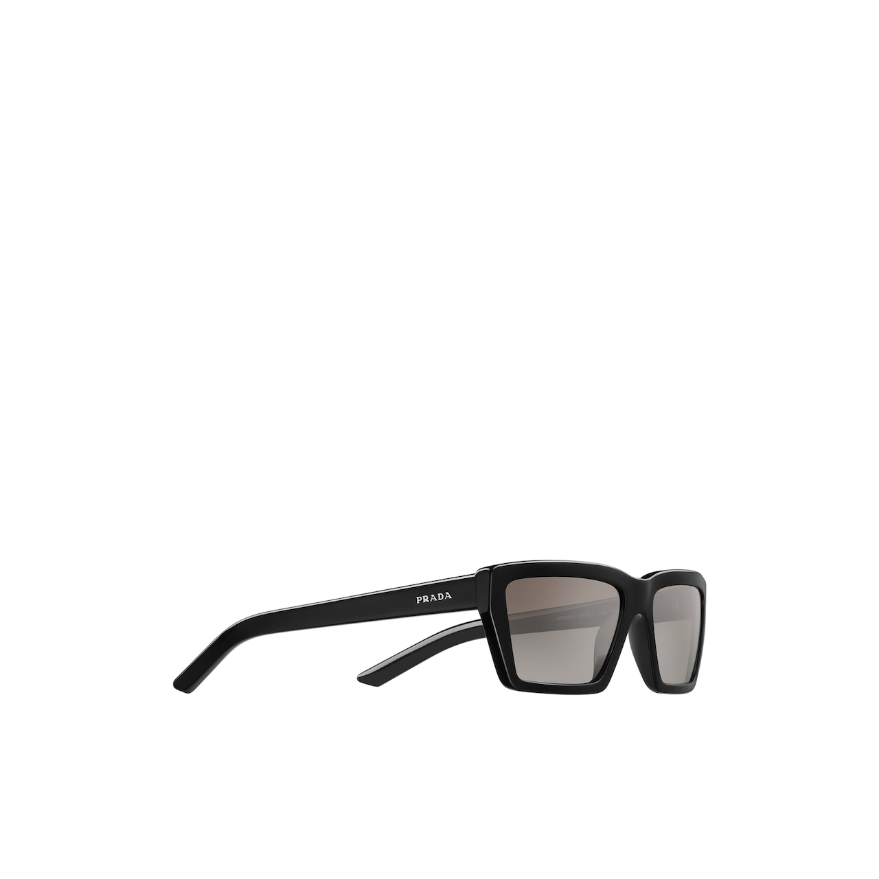 Prada Disguise sunglasses