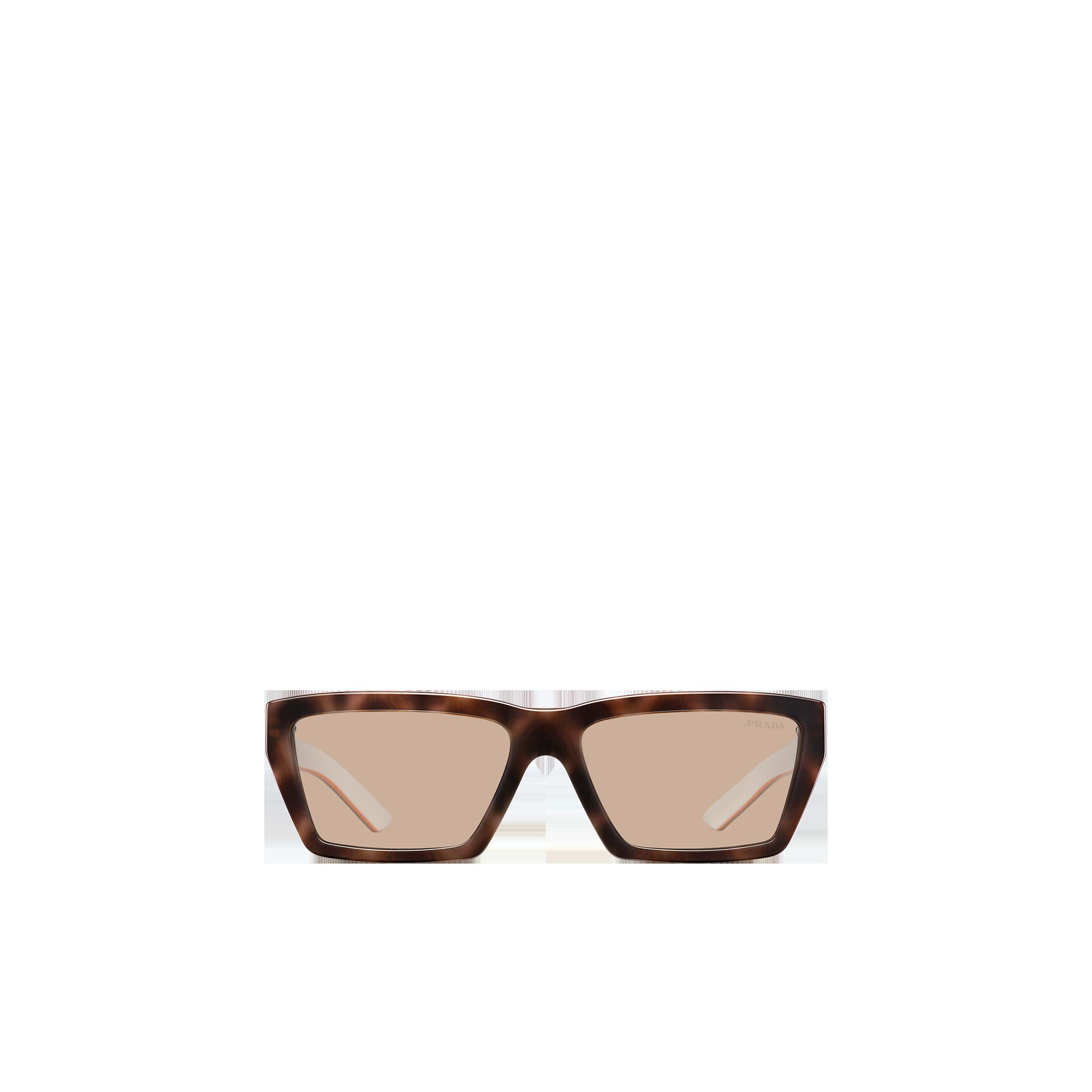 1fd2fbbb3406 Men's Sunglasses | Prada