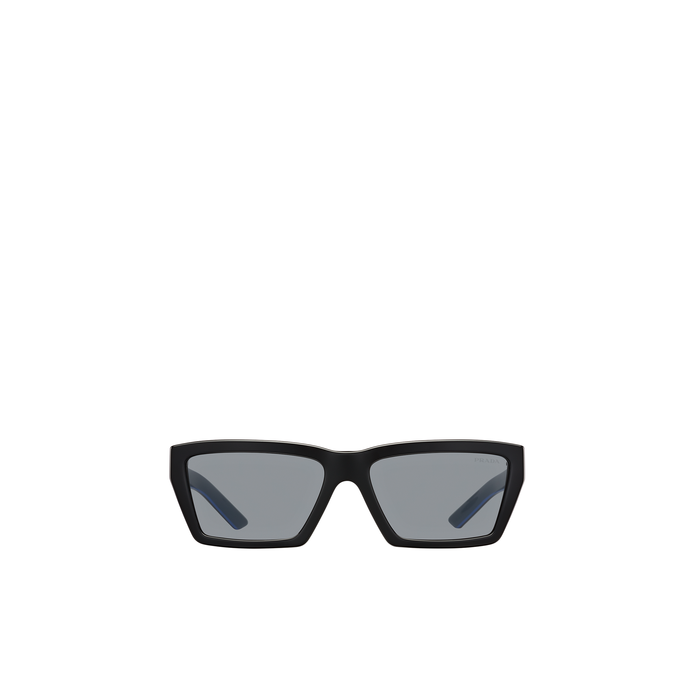 4c5cb671 Prada Disguise sunglasses