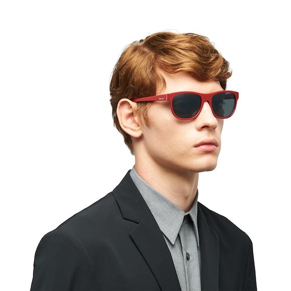 Prada Prada Eyewear Collection sunglasses 3