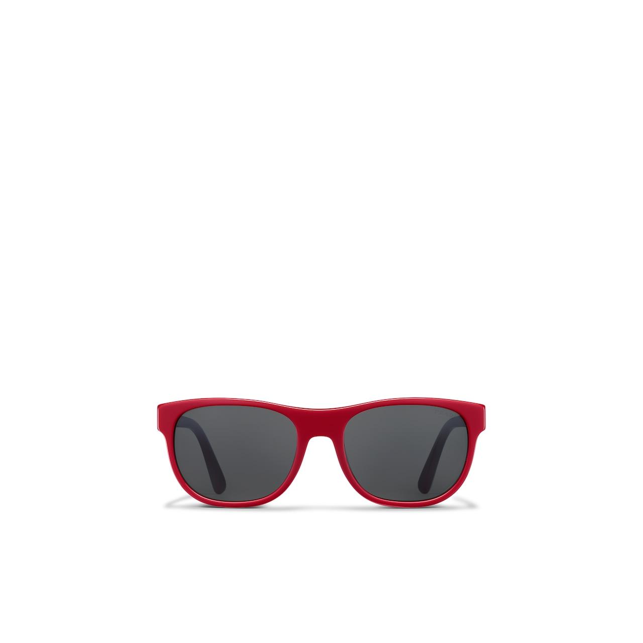 Prada Prada Eyewear Collection sunglasses 1