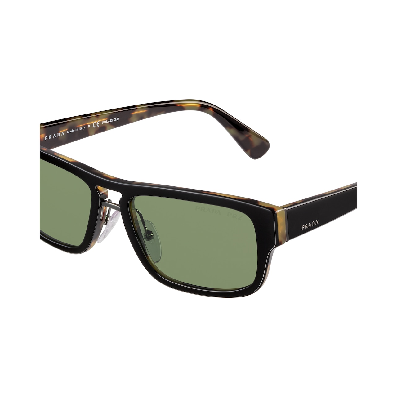 Occhiali Prada Eyewear Collection