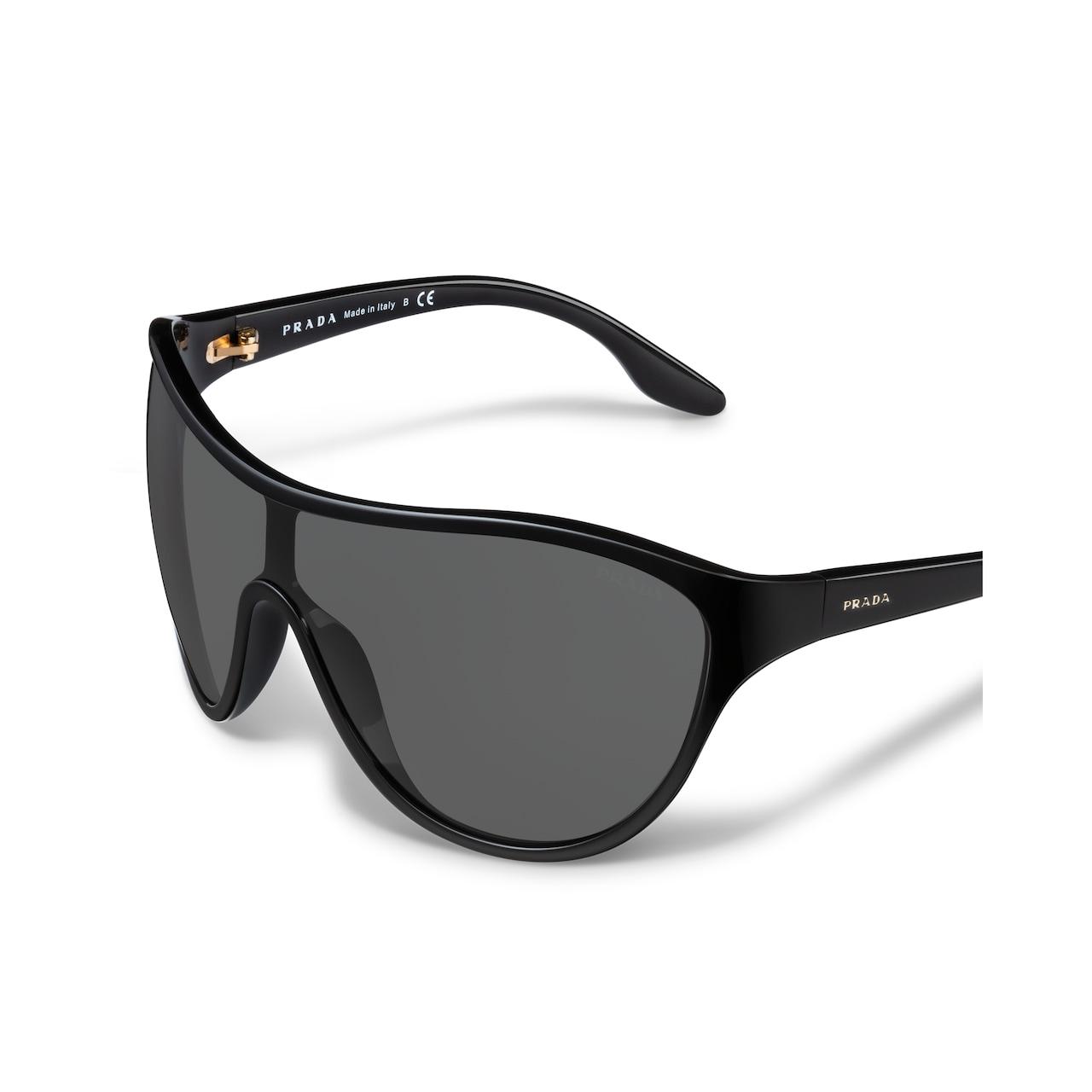 Prada Prada Eyewear Collection sunglasses 5