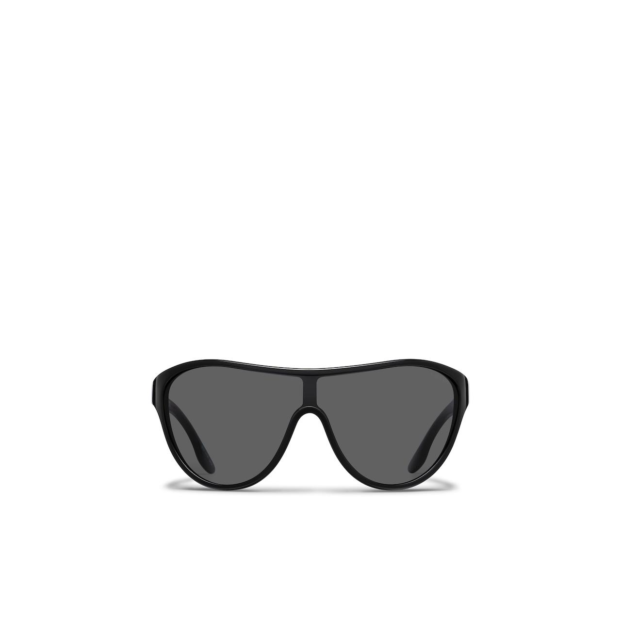 Prada Eyewear-Sonnenbrillen-Kollektion