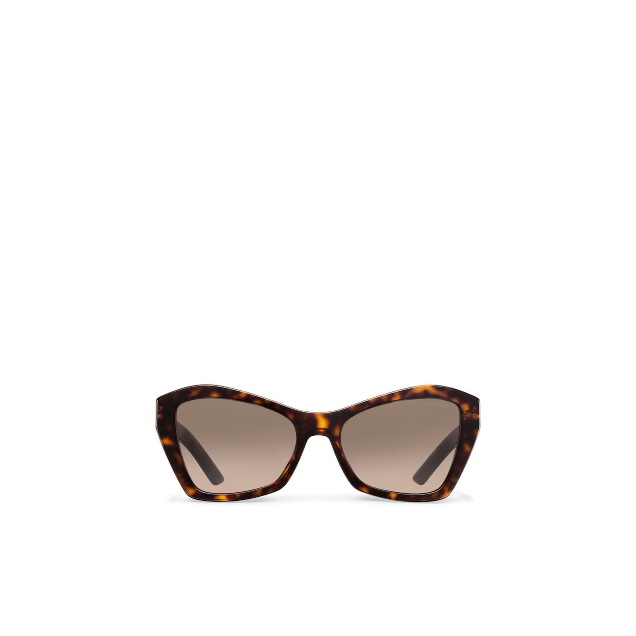 Prada Prada Disguise sunglasses 1