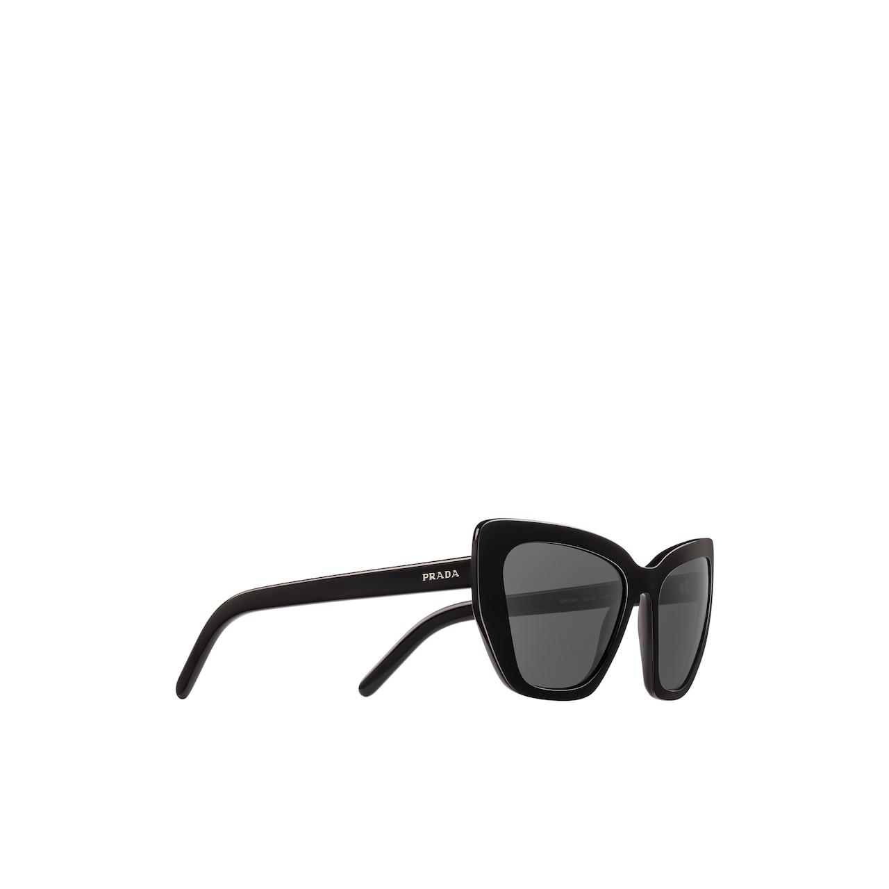 Prada Prada Postcard sunglasses 3