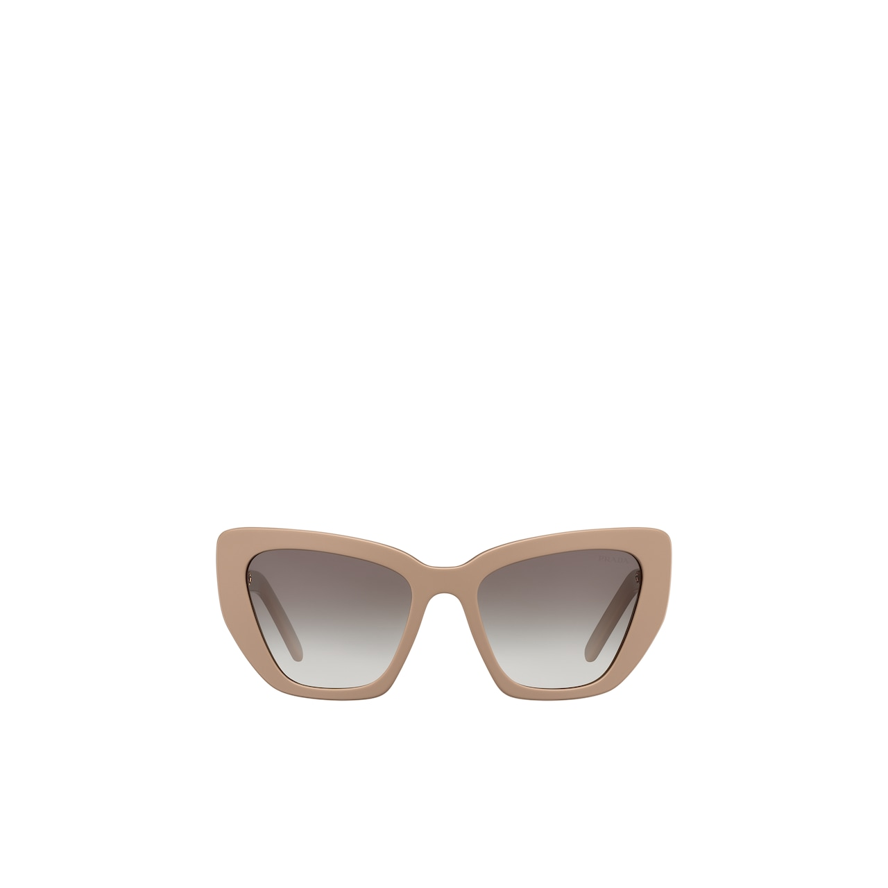 Prada Postcard sunglasses