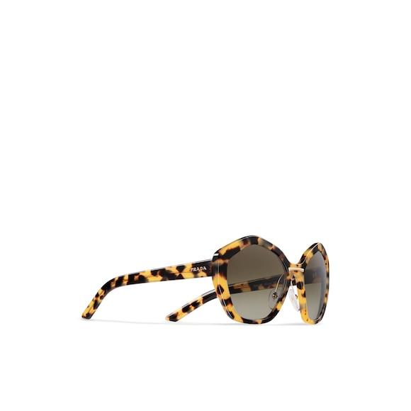 Prada Prada Eyewear Collection sunglasses 2