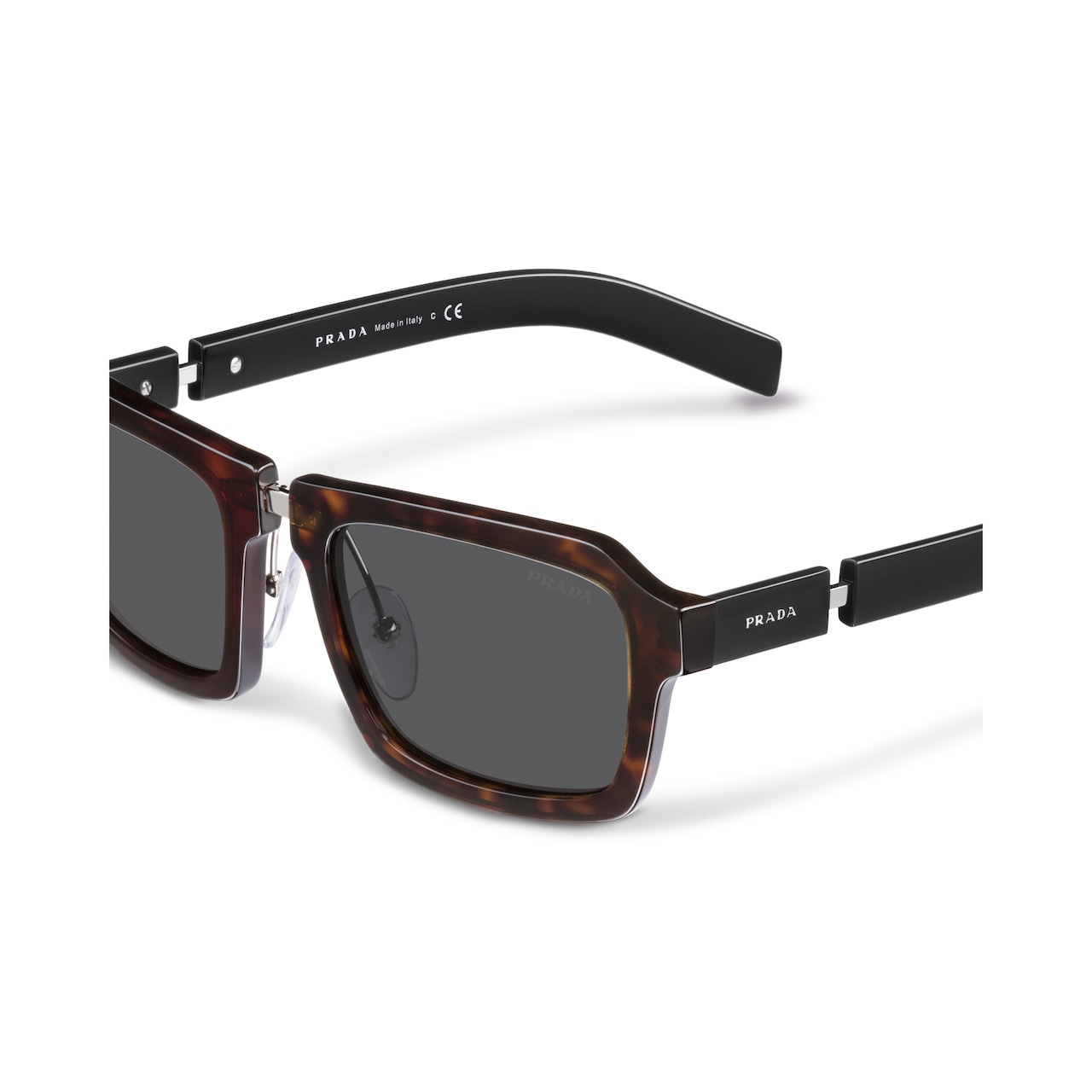 Prada Prada Duple sunglasses 5