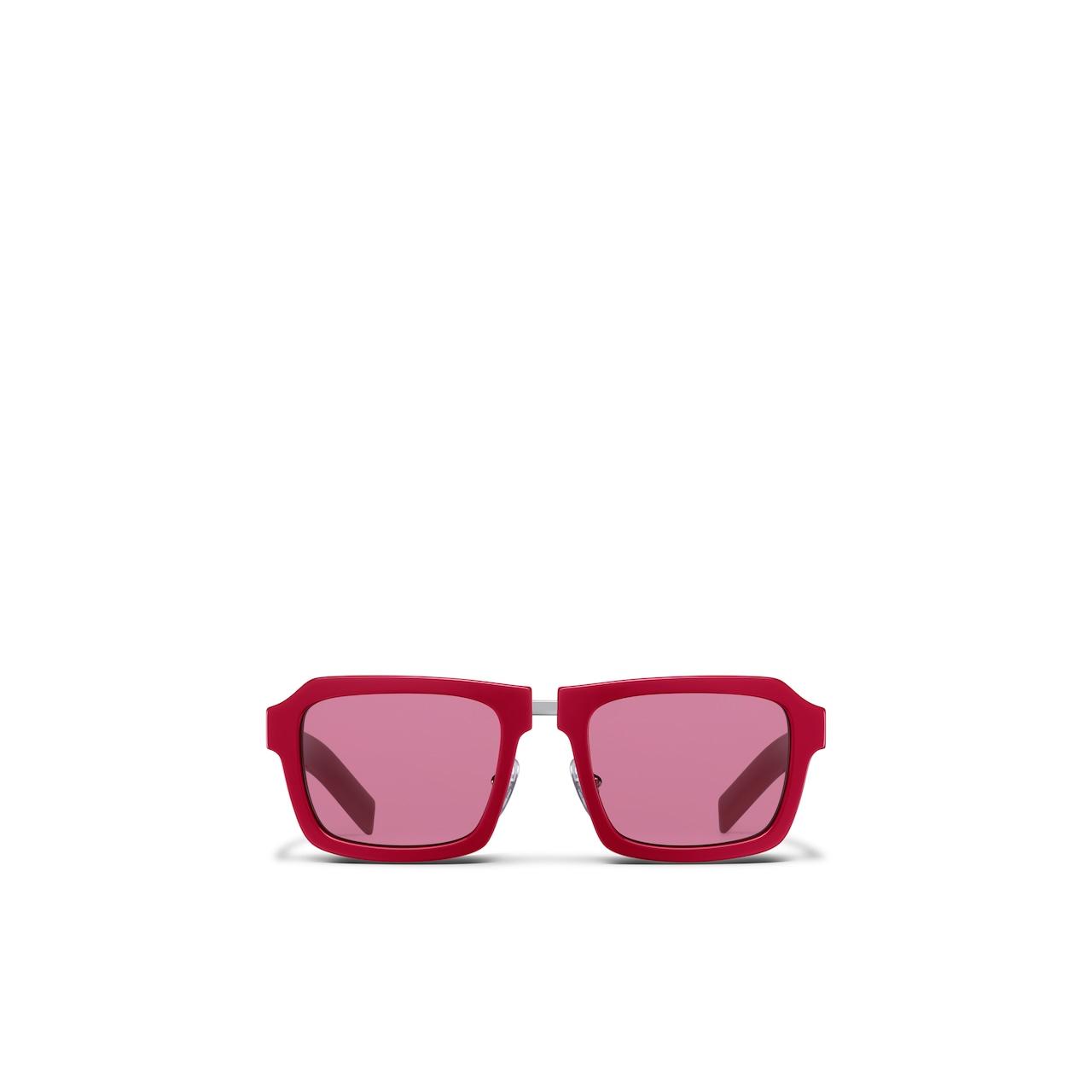 Prada Prada Duple sunglasses 1