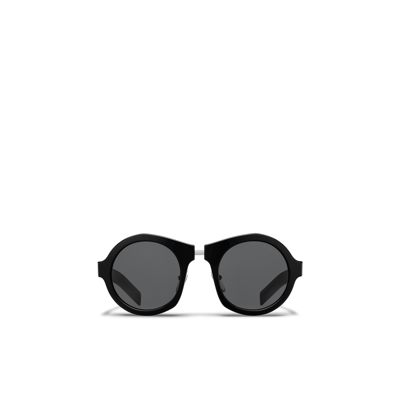 Prada Prada Duple sunglasses 1