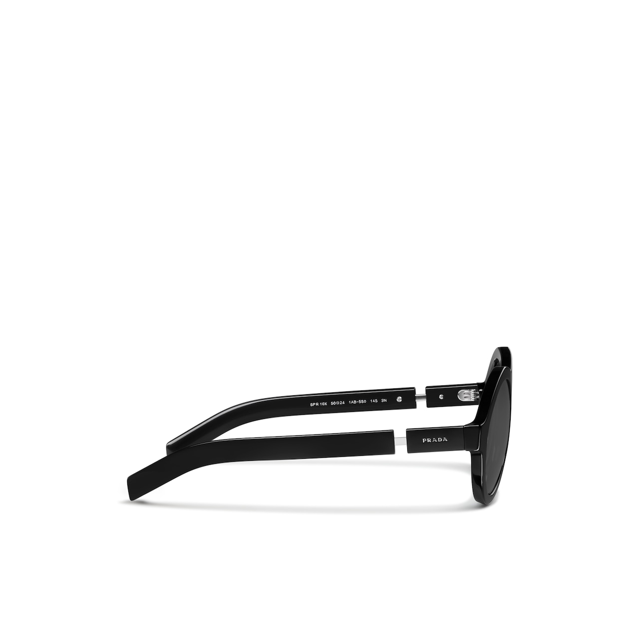 Prada Prada Duple sunglasses 4