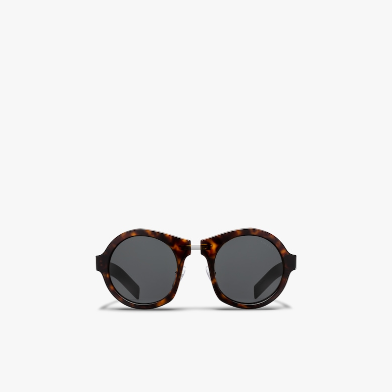Prada Prada Duple sunglasses - Woman