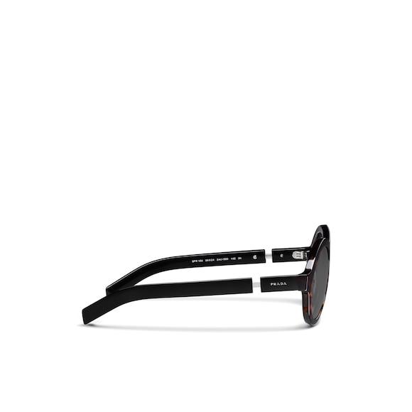 Prada Prada Duple sunglasses 4