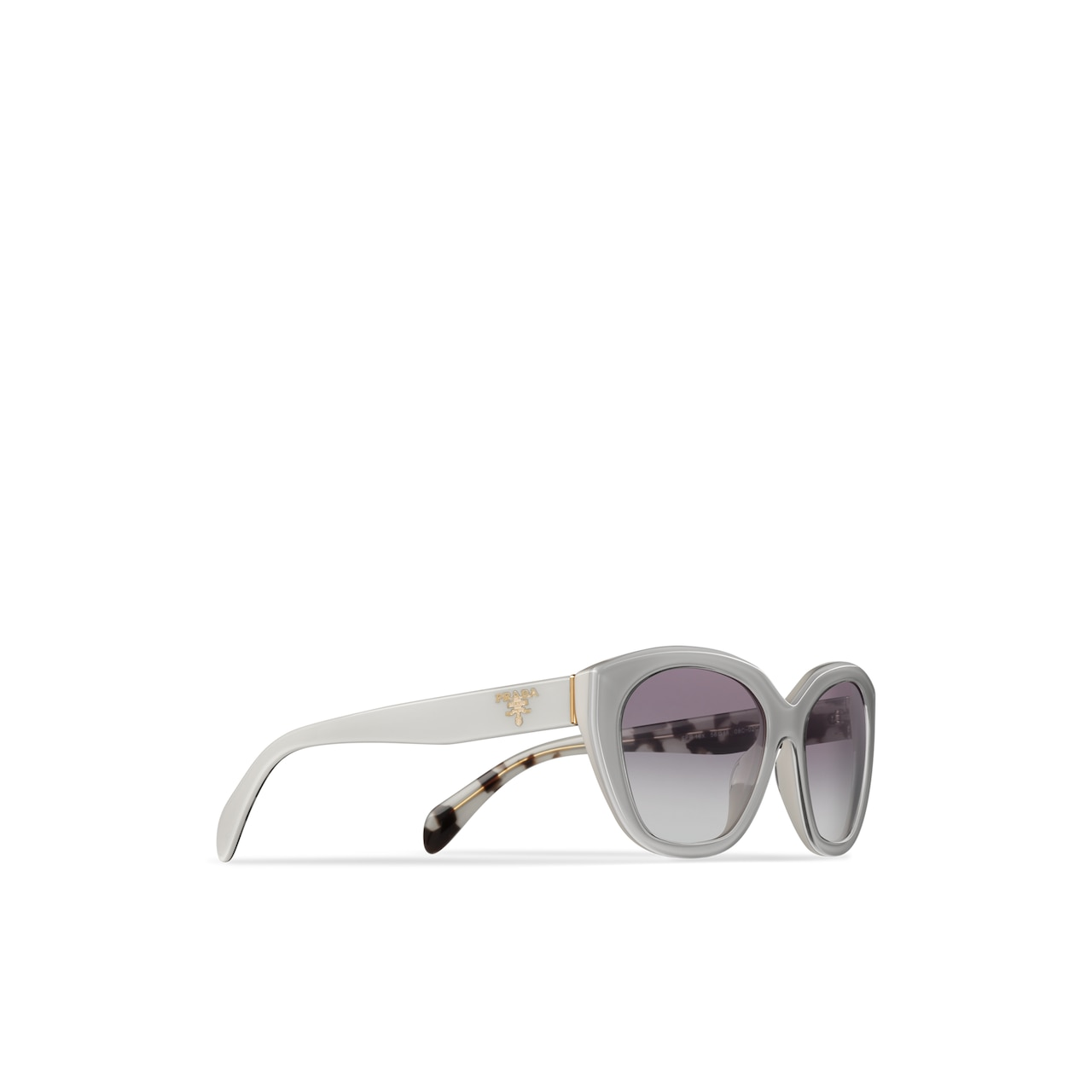 Prada Prada Eyewear Collection sunglasses 3
