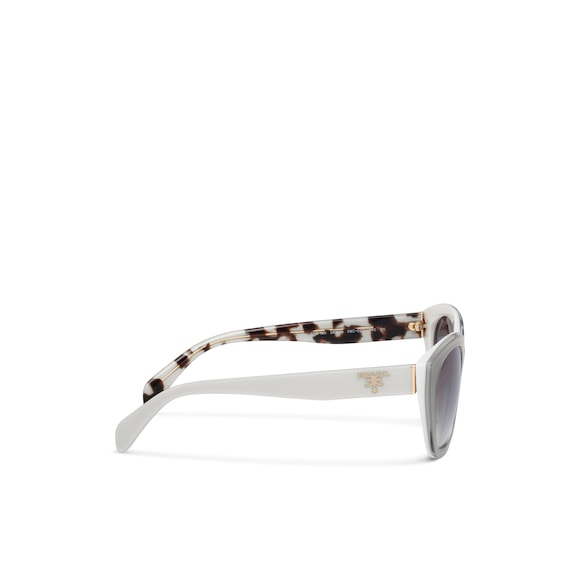 Prada Prada Eyewear Collection sunglasses 4